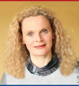 Kristina-Leppert-kl