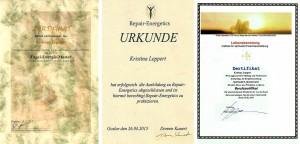 Zertifikae15-1