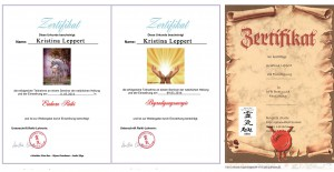 Zertifikae16-1